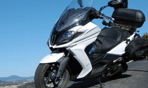 10 Things You NEED to Know About KYMCO Scooters